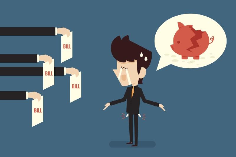 Vydělávejte peníze se seznamovacími partnery